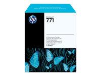 HP 771