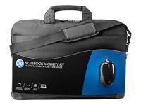 HP Accessoires portables H6L24AA
