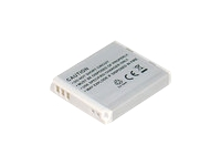 MicroBattery MicroBattery MBD1108