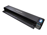 Fujitsu ScanSnap iX100 - scanner à feuilles