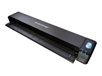 Fujitsu Scansnap PA03688-B001