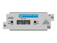 Hewlett Packard Enterprise  Hewlett Packard Enterprise JD368B
