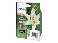 Epson T0596