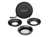 Sony VCL HGE08B