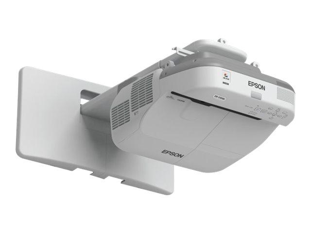 Epson EB 575W