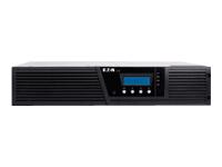 Eaton Power Quality Onduleurs 103006457-6591