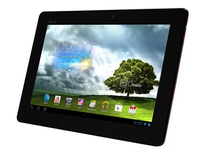 ASUS MeMO Pad Smart ME301T