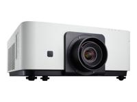 Nec Projecteurs DLP 60004010