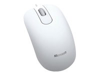 Microsoft Optical Mouse 200 for Business