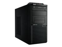 Acer Veriton M2630G_Ec