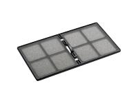 Epson Accessoires pour Projecteurs V13H134A27