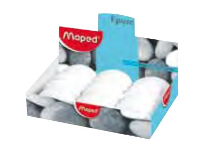 Maped Epure - gomme