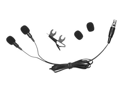 PYLE PylePro PLMS48 - Microphone - black