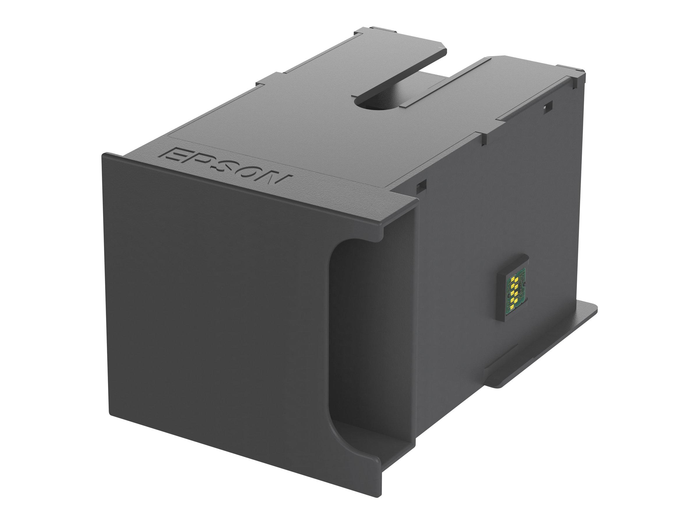 Epson - boîte de maintenance pour cartouche d'encre