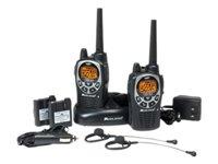 Midland X-TRA TALK GXT1000VP4