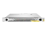 Hewlett Packard Enterprise  StoreOnce BB877A