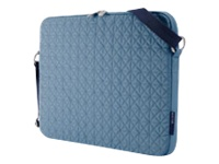 Belkin Quilted Carrying Case