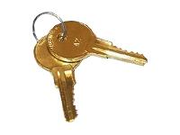 APG Key A1