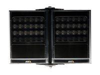 AXIS T90B30 IR-LED