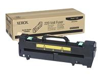 Xerox Laser Couleur d'origine 115R00038