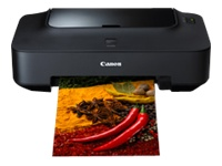Canon PIXMA iP2702