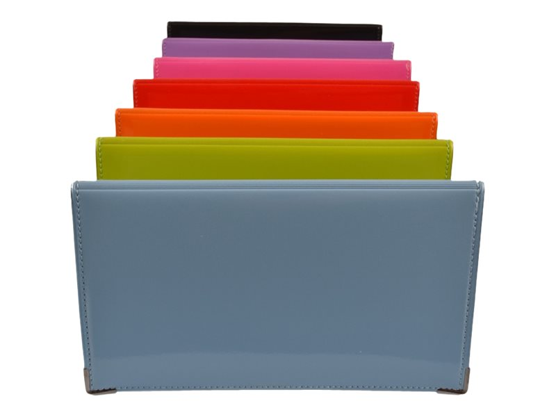 Color Pop - Etui chéquier