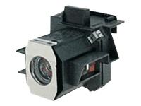 Epson Accessoires pour Projecteurs V13H010L35