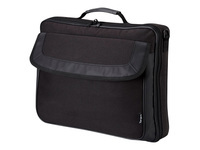 Targus 15.6 inch / 39.6cm Notebook Case Bæretaske til notebook 15.6""