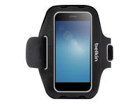 Belkin Accessoires GSM & SmartPhone F8M952BTC00