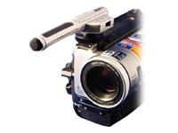 Sima Mini Zoom Microphone MZM-1