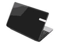 Acer TravelMate P253-M-6825