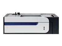 HP Accessoires imprimantes CF084A