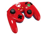 PDP FIGHT PAD MARIO