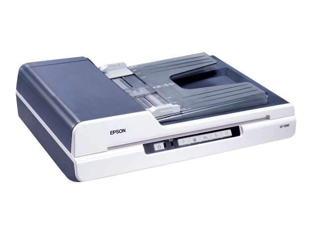 Epson GT 1500