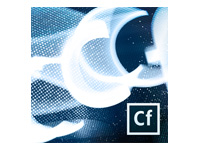 Adobe ColdFusion Standard 2016