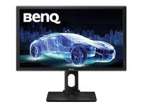 BenQ Designer PD2700Q