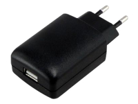MCL Samar Adaptateurs PS-5DC/USB-2AWZ