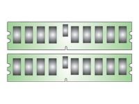 Kingston DDR2 KTD-PE6950/16G