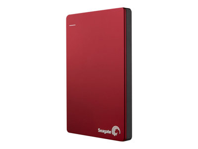 Seagate Backup Plus STDR2000203