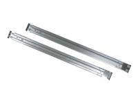 Qnap Pieces detachees Qnap RAIL-A01-35