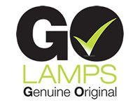 Go Lamp for 60.J2010.CB2