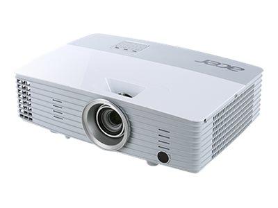 ACER P5227 PROYECTOR DLP 3D 4000 LUMENES XGA 1024