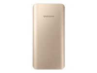 Samsung EB-PA500 - banque d'alimentation