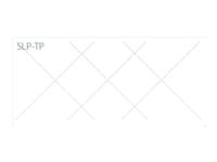 Seiko Etiquettes SLP 42100658