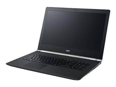 Acer Aspire V Nitro 7-791G-712B