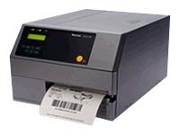 Intermec Etiqueteuses PX6C020000000020