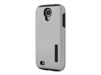Incipio DualPro SHINE Dual Protection with Aluminum Finish