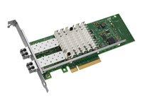 INTEL  Ethernet Server Adapter X520-SR2E10G42BFSR