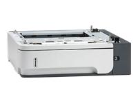 HP Accessoires imprimantes CE998A