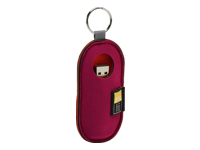 Case Logic USB Flash Drive Case